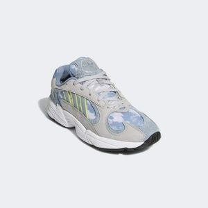 Adidas Yung 1 420 In The Sky